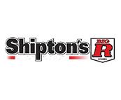 shipton's big r