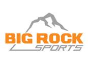 Big Rock Sports
